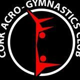 Cork Acro Gymnastics