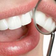 Carrigtwohill Dental Practice
