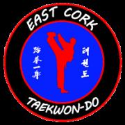 East Cork Taekwon-do